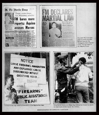 """dekada 70s Dekada 70 movie review by: uel ceballos """" ang mga kamay daw na nag-uugoy  ng duyan ay mga kamay na nagpapaikot ng mundo,."""