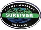 Survivor Season 20 Episode 9 | Watch Free Online Streaming