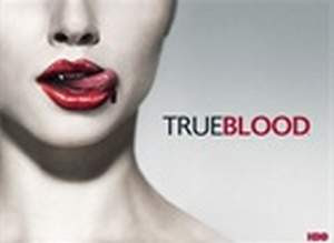 True Blood Season 3 Episode 1 | Watch Free Online Streaming