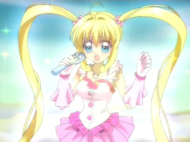 top 5 personajes favoritos/que me gustaria ser Mermaid_Melody_Pichi_Pichi_Pitch_Pure_01__DVD___3__0010