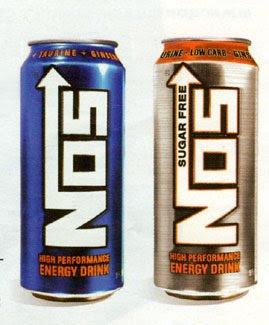 http://3.bp.blogspot.com/_N8WDeeqO3vo/R4WDyusRhwI/AAAAAAAAACw/mAYyXPQwu00/s400/nos-energy-drink-701064.jpg