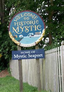 8 casino road mystic ct