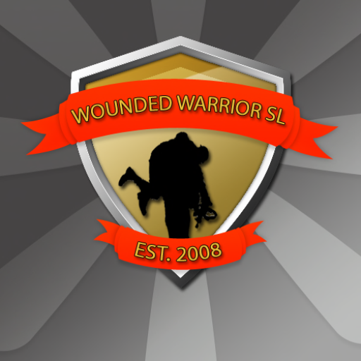 Wounded Warriors SL