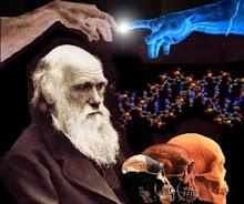 Día de Darwin