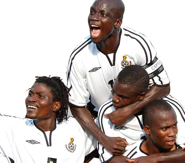 Ghana-v-germany-world-cup