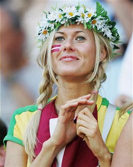 latvian_sexi-fans-world-cup