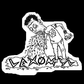 lexomyl