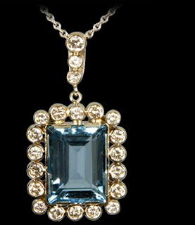 Antique Jewelry,Age Of Antique Jewelry