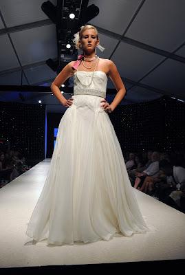 Charleston Fashion Week The Gown Boutique Of Charleston