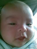 Muhammad 1 bulan