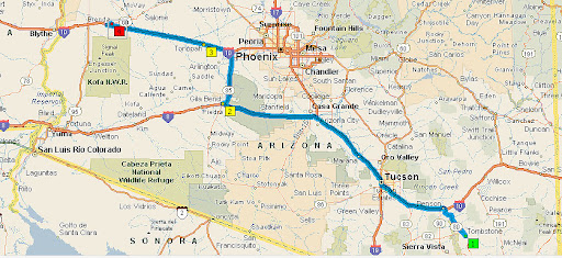 odessa texas map with Trip Maps on 3699675 as well Permian Basin furthermore 2293370750 additionally Houston Map together with Local list cwfa wfo sr maf.