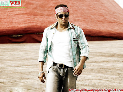 salman khan latest wallpapers. hot Latest Wallpaper-Pictures