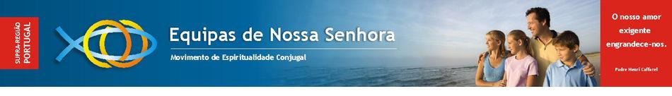 O novo site das ENS em Portugal