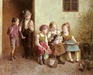 EDMUND ADLER (1876-1965) Edmund-adler