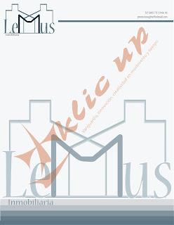 Hojas Membreteadas En Vectores | Joy Studio Design Gallery - Best ...