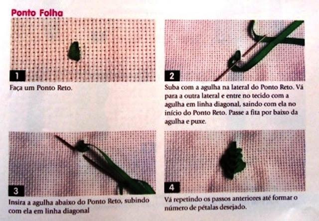 [ponto+folha.jpg]