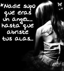Nadie..
