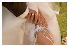 Hochzeitsportal