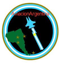 AviacionArgentina