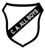 Escudos De La Primera División De La AFA