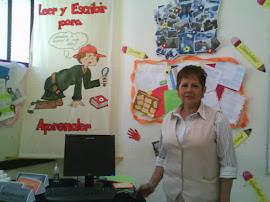exposicion 2008-2009