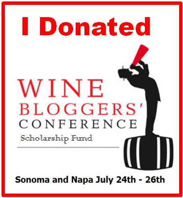 [Wine+Blogger'+18062009+i+donated[1]]