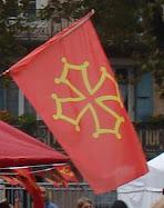 Cercle Occitan Gabianenc