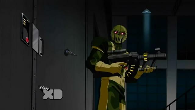 "The Weyland Yutani Project- ""Dawn"" - Page 2 The.Avengers.Earths.Mightiest.Heroes.2010.S01E12-E13.Gamma.World.HDTV.DivX-CP.avi_snapshot_06.27_%255B2010.12.16_14.37.32%255D"