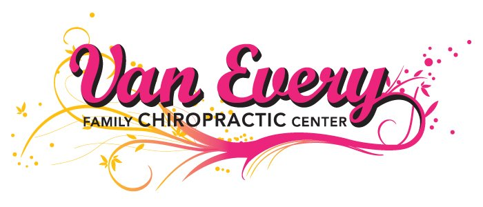 Van Every Family Chiropractic Center