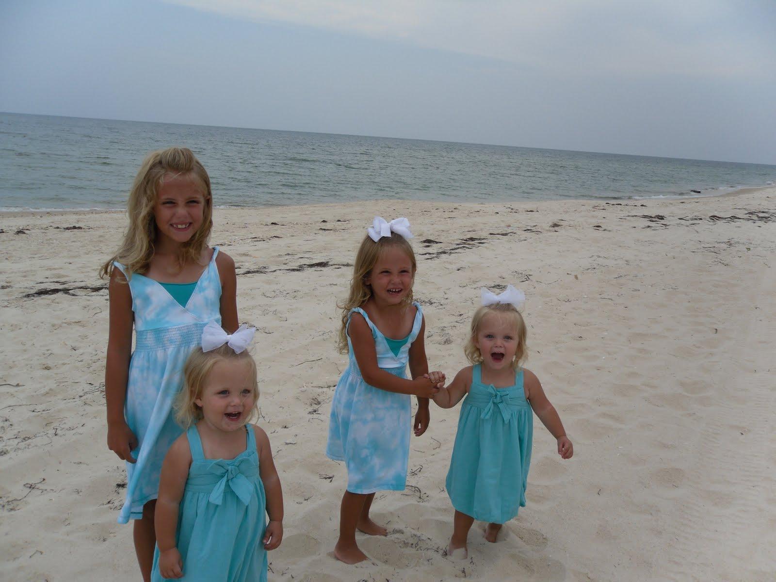 Family Vacation Blogspot