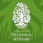 Blog Corporacion Patrimonio y Paisaje