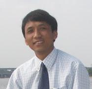 Thomas Cung Bik