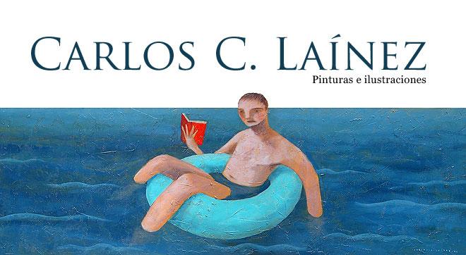 Carlos C. Laínez