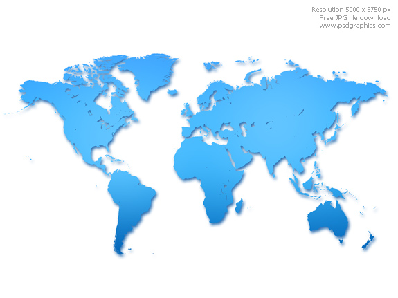 map of world countries. WORLD MAP PRINTABLE COUNTRIES