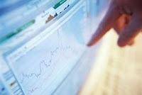 شركة إيزى فوركس أكسب الفوركس forex-currency-trading-pic1.jpg