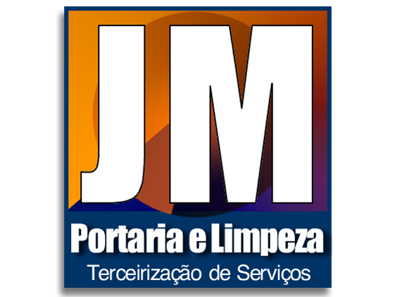 JM PORTARIA & LIMPEZA