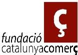 Fundació Catalunya Comerç