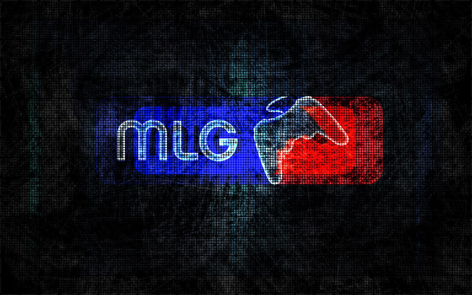 ALTeR Gaming: MLG ALL DAY Competitive Sniping