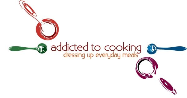 Addicted to Cooking