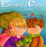 Edmond et Clara