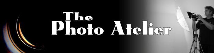 The Photo Atelier