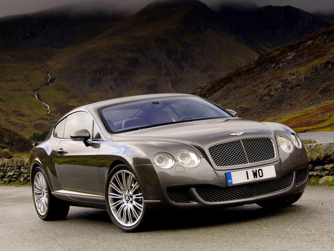 http://3.bp.blogspot.com/_NB_KYexR5Ms/TOC99CeLEtI/AAAAAAAAABo/DlT_l-hy3oQ/s1600/Bentley_Continental_GT_Speed_wallpaper.jpg