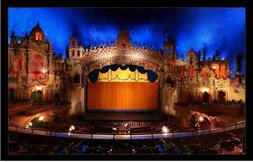 Ticket King Theatre San Antonio Majestic Theatre West