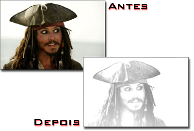 [antes-depois.png]