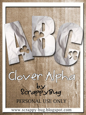 http://scrappy-bug.blogspot.com/2010/01/clover-part-3-alpha.html