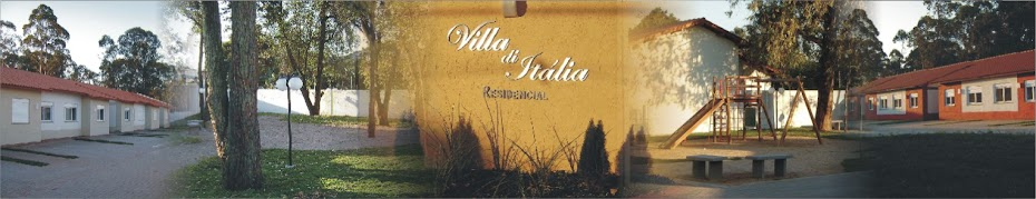 Residencial Villa di Italia