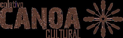 Coletivo Canoa Cultural