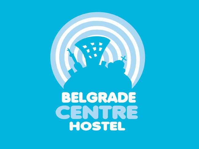 Belgrade Centre Hostel