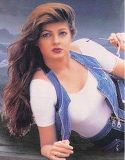mamta kulkarni hard fucked photos