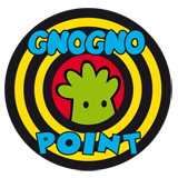 I GNOGNOPOINT